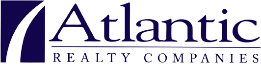 Atlantic Realty Companies logo