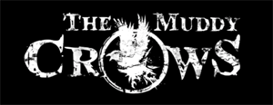 The Muddy Crows logo