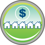 HOA/Condo Fee icon