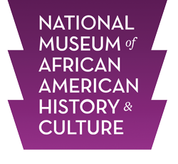 African History Museum logo