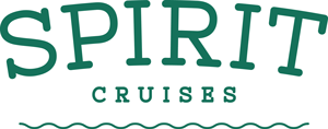 Spirit Cruises logo
