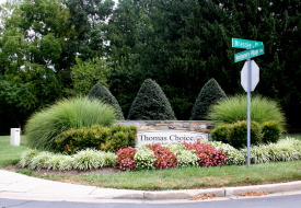 Thomas Choice Condos